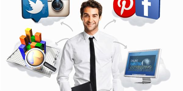 Se buscan profesionales de las nuevas tecnologías