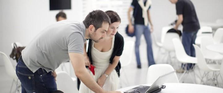 El papel de las ETTs en el mercado laboral