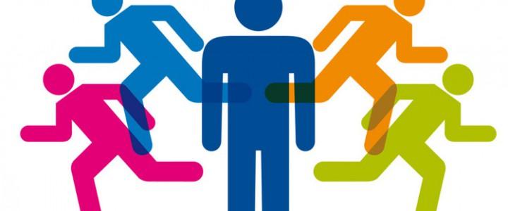 Las competencias transversales para mejorar tu empleabilidad