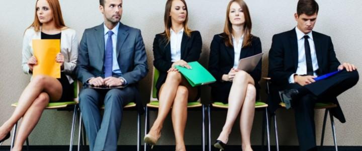 Técnicas de los reclutadores que debes saber antes de afrontar una entrevista