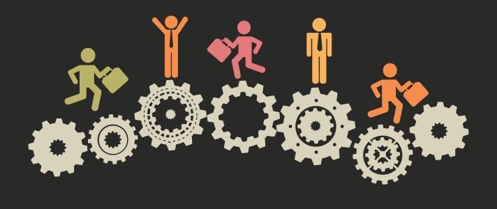 La importancia del capital humano y el talento en las empresas