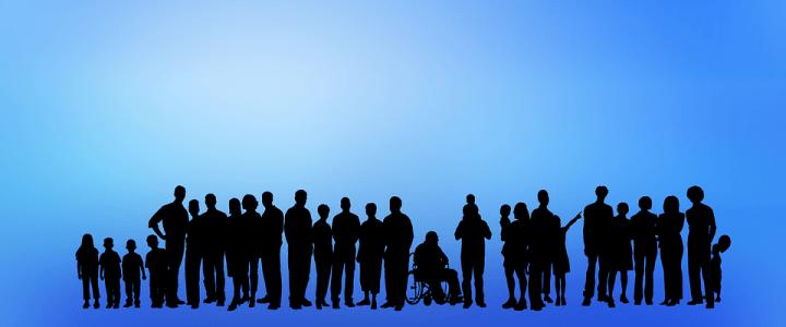 Ventajas de contratar personas con diversidad funcional