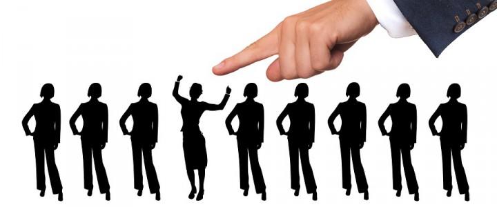 Por qué externalizar la selección de personal a través de una ETT