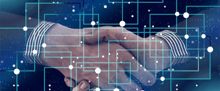 El Big Data en recursos humanos