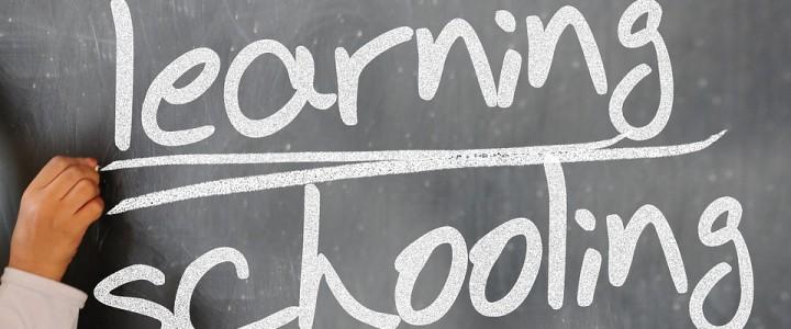 El futuro sobre el contrato de formación y aprendizaje