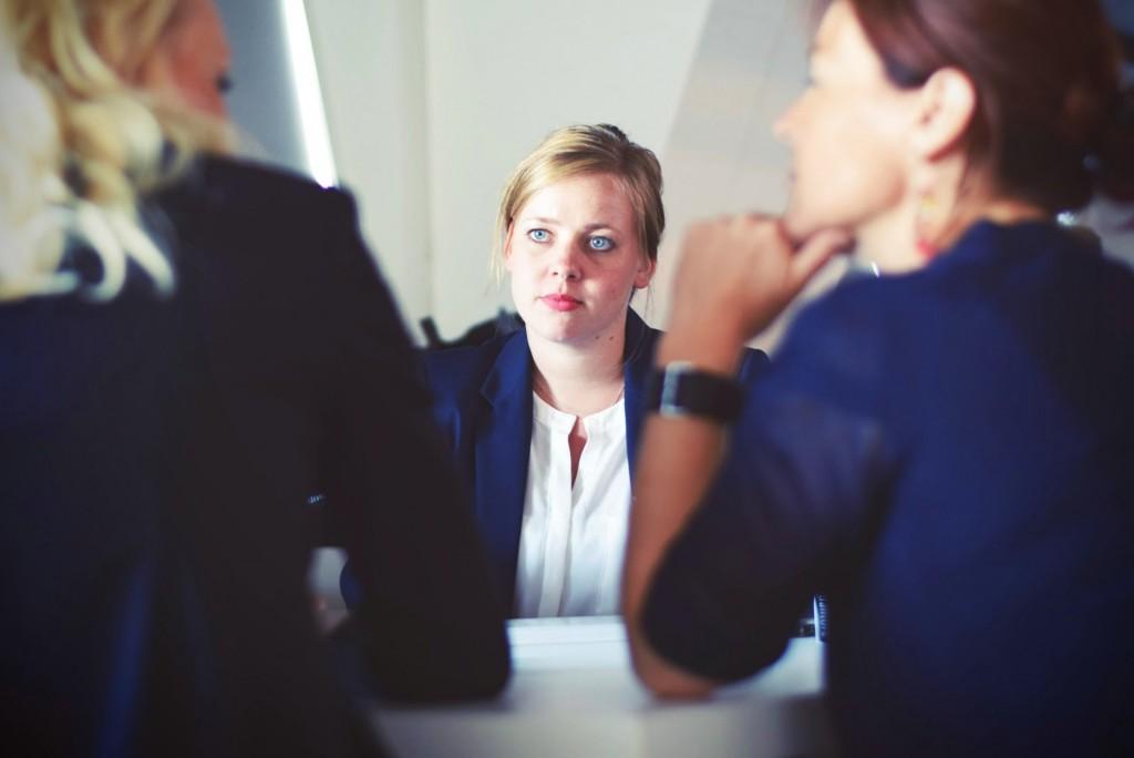 preguntas trampa entrevista de trabajo (1)