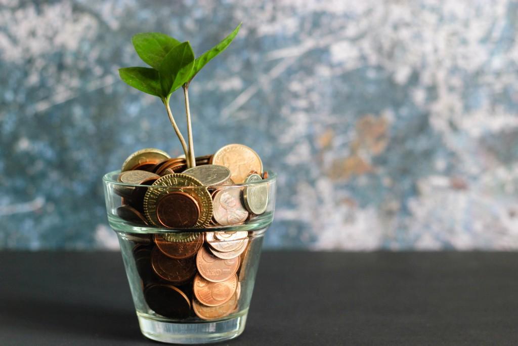 ganar-dinero-trabajando-desde-casa
