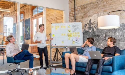 Profesionales más demandados en Marketing Online 2020