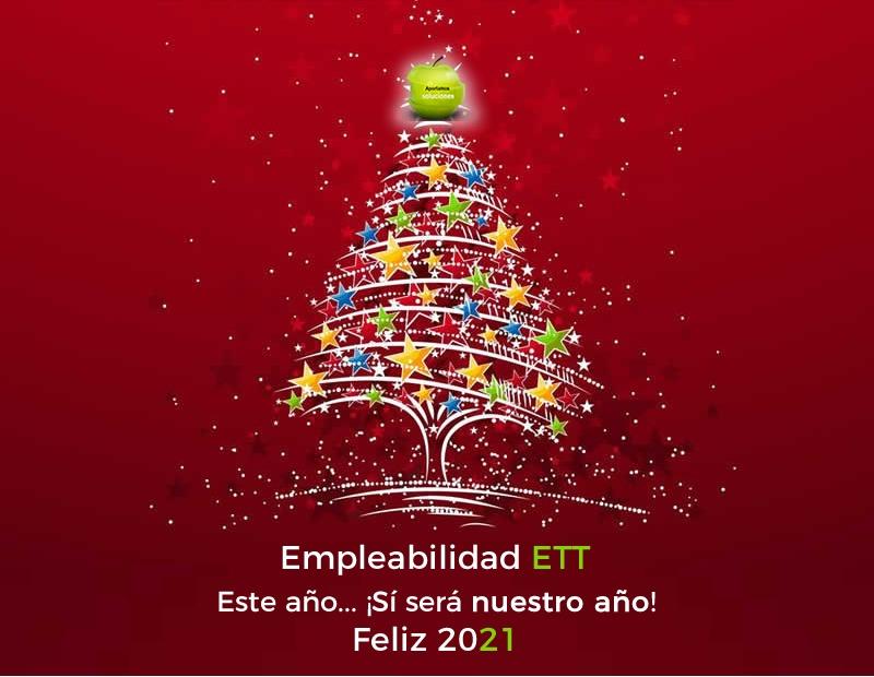 tarjeta-feliz-2021-empleabilidad-ett